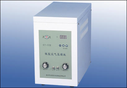 力诺lf6517空压机电路图片